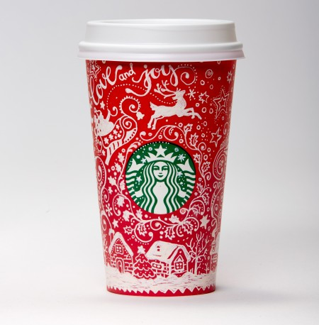 red_holiday_cups_2016_love_and_joy